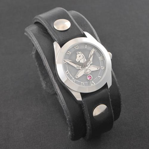 【2次予約】デュラララ!!×2 × RMD collaboration Wristwatch 折原臨也Model