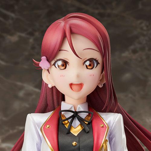 『ラブライブ!サンシャイン!!』Birthday Figure Project 桜内 梨子