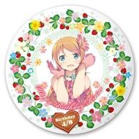 Birthday Plate 『俺の妹がこんなに可愛いわけがない』桐乃Ver.