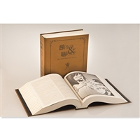英語版『狼と香辛料』豪華本 Spice and Wolf Anniversary collector's edition