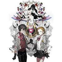 【2次予約】『Caligula Overdose/カリギュラ オーバードーズ』電撃スペシャルパック