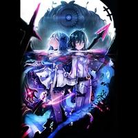 【2次予約】『神獄塔 メアリスケルター2』電撃スペシャルパック(通常版)