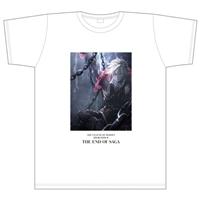 『閃の軌跡IV』フルカラーTシャツ