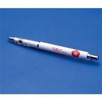 『ラブライブ!サンシャイン!!』ZEBRA デルガード0.5 シャープペン Ver.黒澤ダイヤ