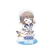 ラブライブ!サンシャイン!! School idol diary アクリルスタンド 渡辺曜