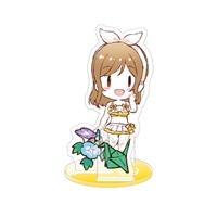 ラブライブ!サンシャイン!! School idol diary アクリルスタンド 国木田花丸