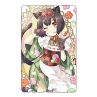 メイドさん☆パラダイス「片桐雛太」テレカ