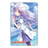 【販売中止】『Angel Beats!』天使ちゃんテレカ93