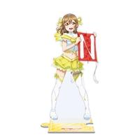 『ラブライブ!サンシャイン!!』G's SPECIALアクリルスタンド Ver.国木田花丸
