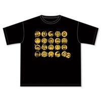 『あんさんぶくぶスターズ!』TシャツB