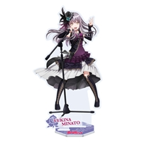 『BanG Dream! 3rd Season』Roseliaアクリルフィギュア Ver.湊友希那