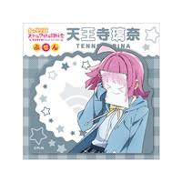 『ラブライブ!虹ヶ咲学園スクールアイドル同好会』ふせん Ver.天王寺璃奈