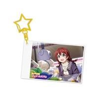 『ラブライブ!虹ヶ咲学園スクールアイドル同好会』アクリルキーホルダー エマ[2]
