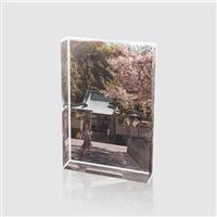 『ラブライブ!サンシャイン!!』Find Our 沼津 アクリルオーナメント 桜内梨子