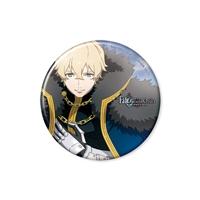『Fate/Grand Order -神聖円卓領域キャメロット-』ガウェイン BIG缶バッジ