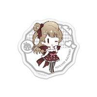 『ラブライブ!』アクリルステッカー〜9 devils☆〜 南 ことり
