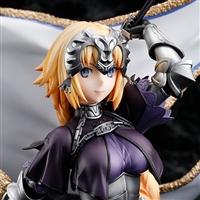 『Fate/Grand Order』ルーラー/ジャンヌ・ダルク リニューアルパッケージVer.(再販)
